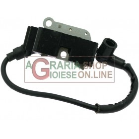 ELECTRIC COIL FOR HUSQVARNA CHAINSAW MODEL 365-372