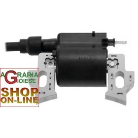 SPARE ELECTRONIC COIL FOR VIGOR SNOWY 65 SNOW SWEEPERS