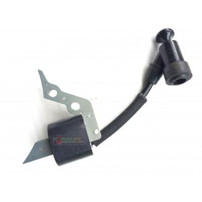 ELECTRONIC REEL FOR MOWER VIGOR V-2940 N. 25