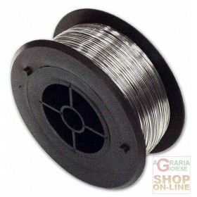 TELWIN ANIMATED WIRE COIL OF 0.9 MM BY 0.2 KG FOR NO GAS SANDALTRICS