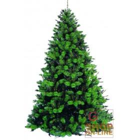 CANADIAN PINE CHRISTMAS TREEECM.220-1180R