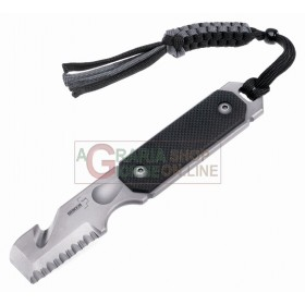 BOKER COP-TOOL FOLDING KNIFE