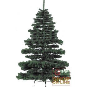 CHRISTMAS TREE NORWEGIAN PINE CM.180-1200