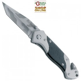BOKER HIGH RISK EMERGENCY KNIFE 01RY997