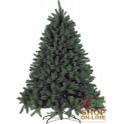CHRISTMAS TREE SIBERIAN PINE CM.210-1378