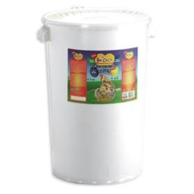 BONUS FEED PASTONCINO FOR CHILDREN KG. 5