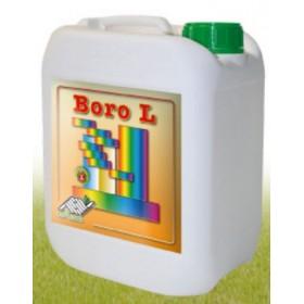 Boro L Fluid fertilizer based on boron ethanolamine 11% kg. 1