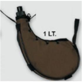 BORRACCIA COLORE COYOTE LT. 1 92103-021
