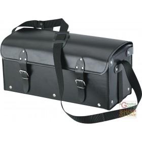 HYDRAULIC BAG 40 CM