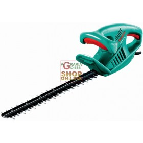 BOSCH HEDGE TRIMMER AHS 45-16 WATT. 420