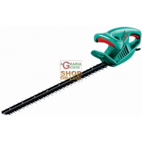 BOSCH ELECTRIC HEDGE TRIMMER AHS 60-16 WATT. 450