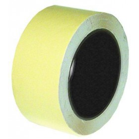 BOSTON DOUBLE-SIDED TAPE WHITE UNIVERSAL MT.4,5 MM. 50h.