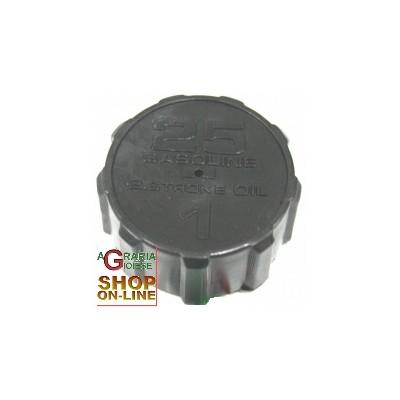ALPINA BC29 RIC. MITSUBISCHI BLEND CAP