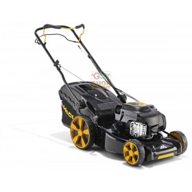 MCCULLOCH LAWN MOWER SELF-PROPELLED COMBUSTION M53-150WRP CM.