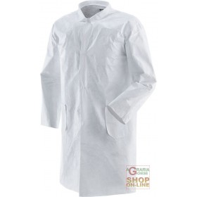 TYVEK COATS TG ML XL