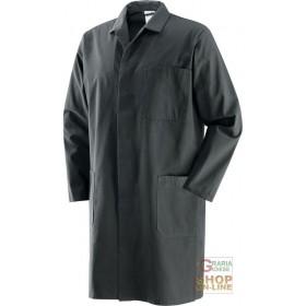 TERITAL MEN'S BLACK COATS SIZE 46 62