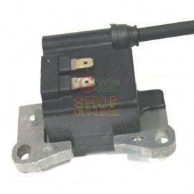 ALPINA BJ335 RIC. ELECTRONIC COIL 123044011/0 VIGOR VDE 33