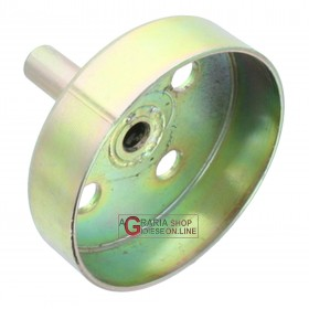 CLUTCH BELL FOR JET SKY BRUSHCUTTER