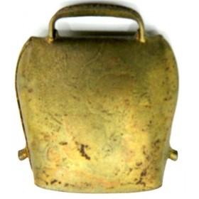 BRONZE BELL MM. 40 100G