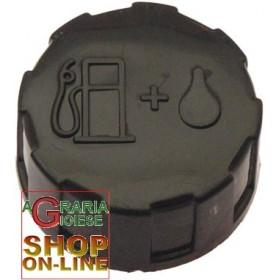 ALPINA BJ335 RIC. MIXTURE CAP