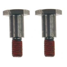 ALPINA BJ335 RIC. CLUTCH SCREW FOR BRUSHCUTTER