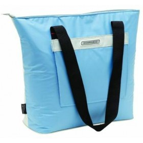 CAMPINGAZ BORSA TERMICA CARRY BAG 13 LT. 13