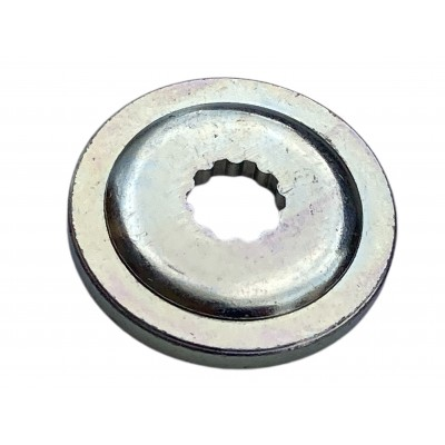 ALPINA DC 28H RIC. LOWER RING STOP DISC