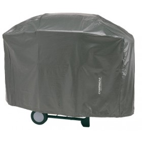 CAMPINGAZ BARBECUE CASE XL CM. 103X143X63