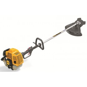 ALPINA BRUSHCUTTER BJ345