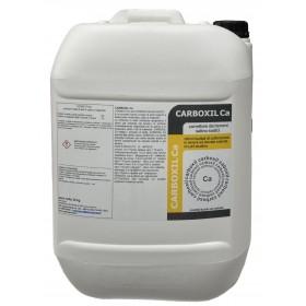 CARBOXIL CA CORRECTIVE CALCIUM AND MAGNESIUM KG. 25