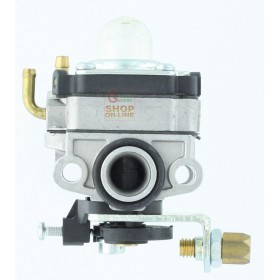 CARBURETOR FOR BRUSHCUTTER J-SKY BC358