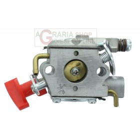 CARBURETOR WALBRO FOR CHAINSAW JET-SKY YD18 FIG. 106