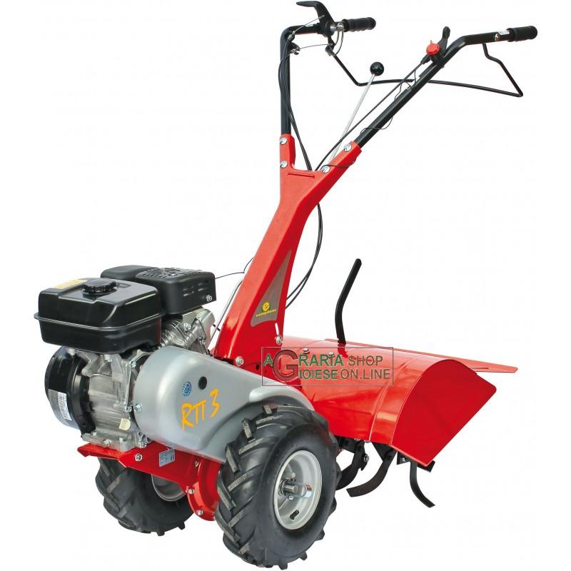Motocoltivatore prezzi mulino elettrico per cereali for Motore tapparelle leroy merlin