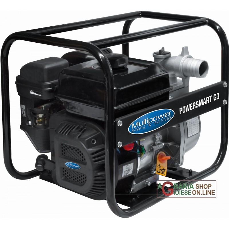 motopompe per irrigazione termosifoni in ghisa scheda