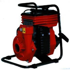 MOTOR PUMP FOR IRRIGATION CM 46/1 WITH CENTRIFUGAL