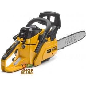 ALPINE CHAINSAW A 375-14 WITH BAR CM. 35 CC. 35