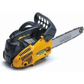 ALPINE CHAINSAW PR270 FOR NORMAL BLADE PRUNING