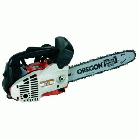 PRUNING CHAINSAW WL2500 CC.25 HP 1,2