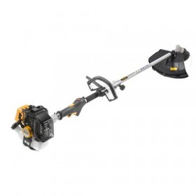 ALPINA BRUSHCUTTER TB 250 J TWO STROKE DISPLACEMENT CC. 25.4