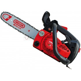 CHAINSAW IBEA 3900 COMPACT FOR PRUNING DISPLACEMENT 38cc BAR