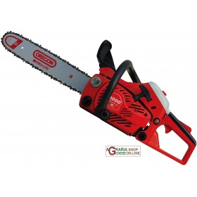 CHAINSAW IBEA 4000 COMPACT FOR PRUNING DISPLACEMENT 38cc BAR