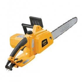 ALPINA ELECTRIC SAW A 200 AND BAR CM. 40 WATT. 2000