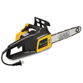ALPINA ELECTRIC SAW MATIC 142 WATT 1700