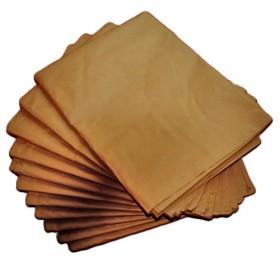 PAPER PACKAGING HAVANA SHEET CM.100X150