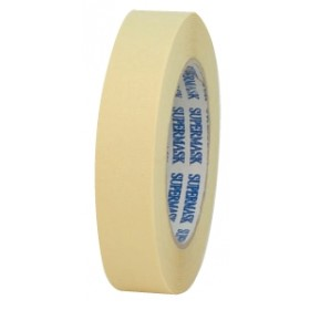 PAPER ADHESIVE TAPE FOR CAR BODY MM. 30 mt. 50
