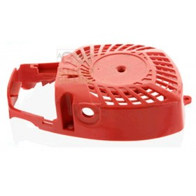 STARTING CARTER EMPTY FOR CHAINSAW JET-SKY YD18 FIG. 117