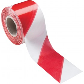 HD POLYTHENE HELP TAPE IN RED WHITE BOX