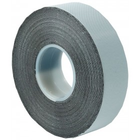 REPAIRING SELF-AGGLOMERATING INSULATING TAPE MM. 19x9 MT.