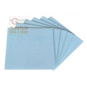 FILTER CARDS FOR WINE CKP V18 20 X 20