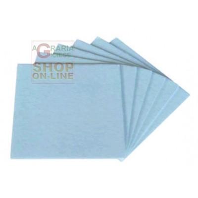 FILTER CARDS FOR WINE CKP V8 20 X 20